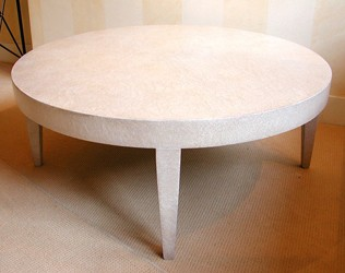 lacquer coffee tables