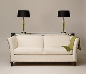 upholstery - sofas and arm chairs