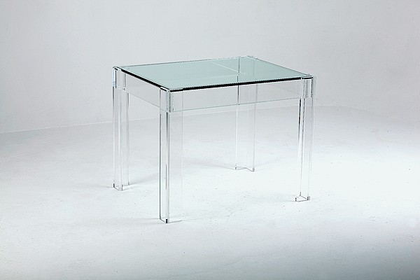 acrylic perspex furniture. side tables other acrylic perspex furniture carew jones