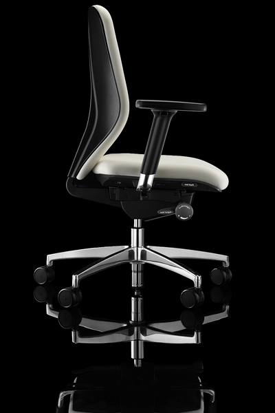 Lily desk chair
