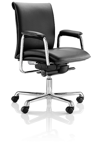 Delphi Task desk chair