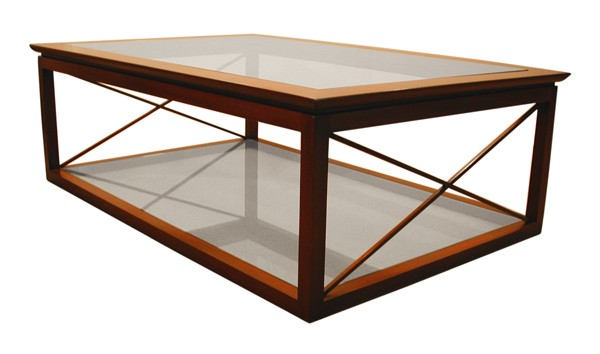 Vernham coffee table