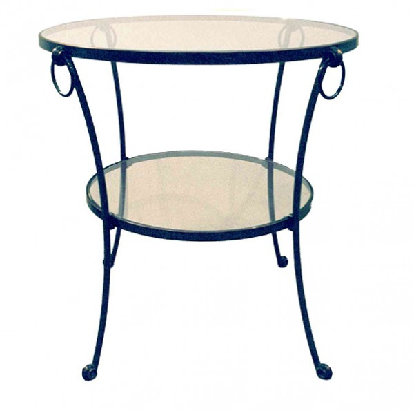 Ailsa side table