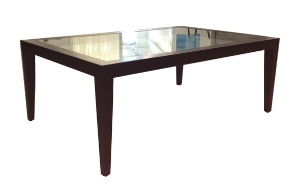Penman coffee table