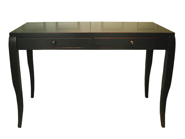 Digby writing desk