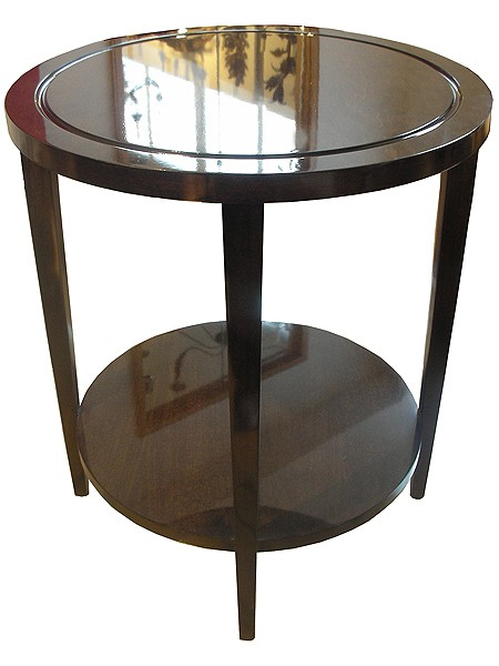 Petworth side table