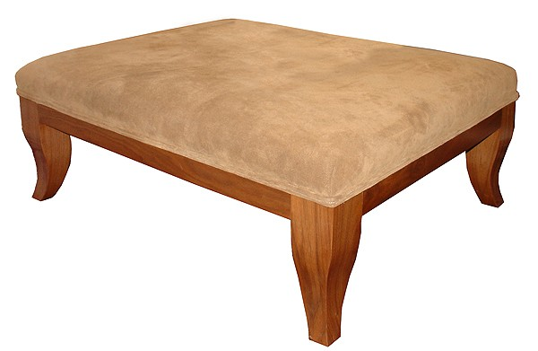 Upholstery Coffee Tables Carew Jones : upholsteredstool2 from www.carewjones.co.uk size 600 x 391 jpeg 33kB