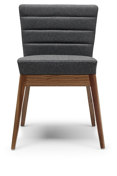 Callisto chair