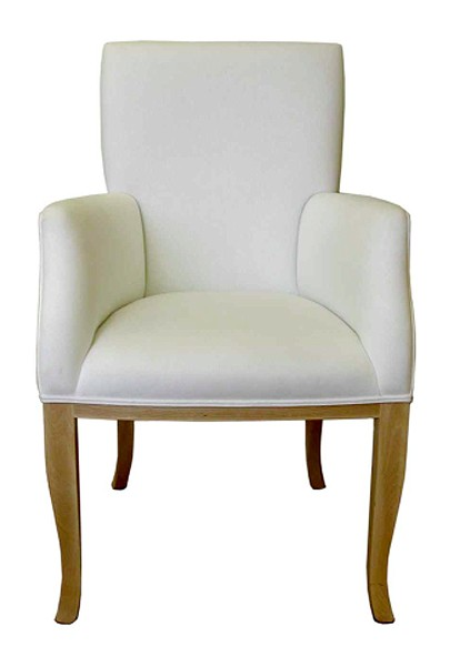 Upholstered Dining Chairs With Arms Uk Upholstery Sofas