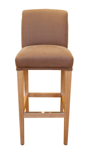 CJ2 Harbour stool
